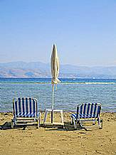 - Corfu Travel Guide