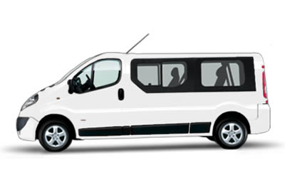 Image result for cyprus mini bus services