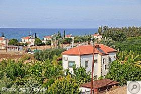 Villa Stelios, Cyprus, Agni Travel