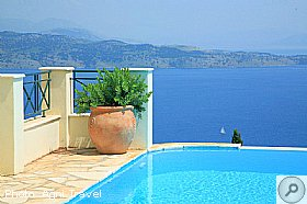 Ideal Holiday Homes, About Us, Enquiries, Agni Travel