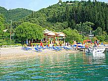 - Agni Travel Corfu