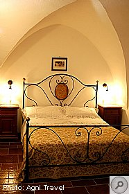 Rooms and Apartments, Salinola, Italy, Agni Travel
