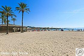 Alcudia Mallorca Agni Travel