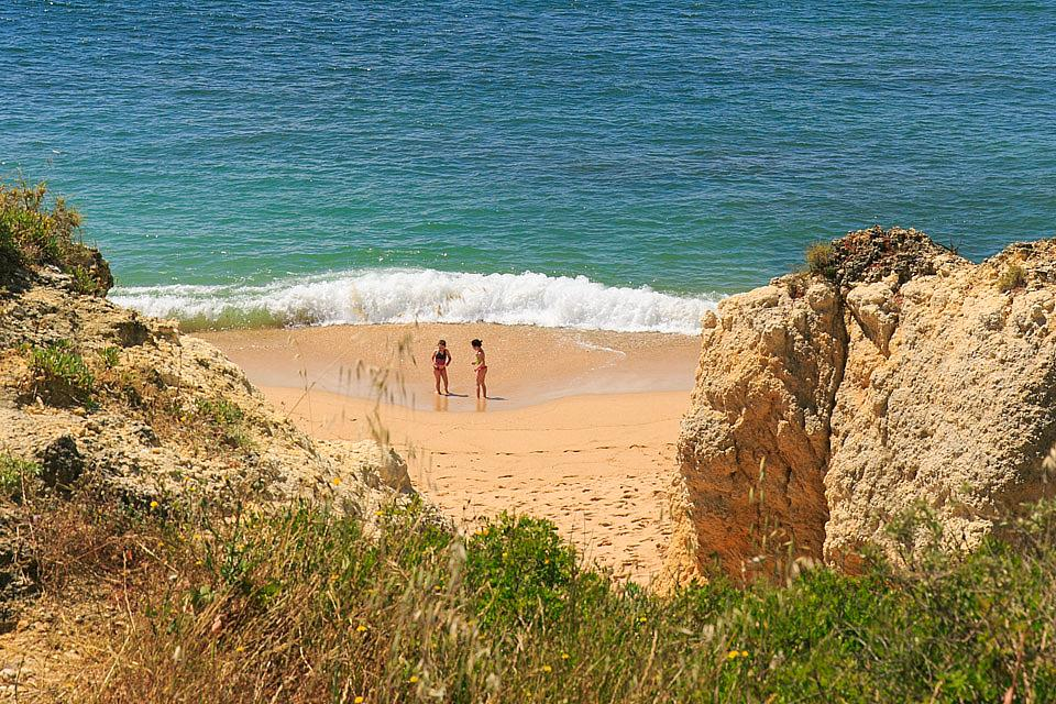 Vilamoura Agni Travel