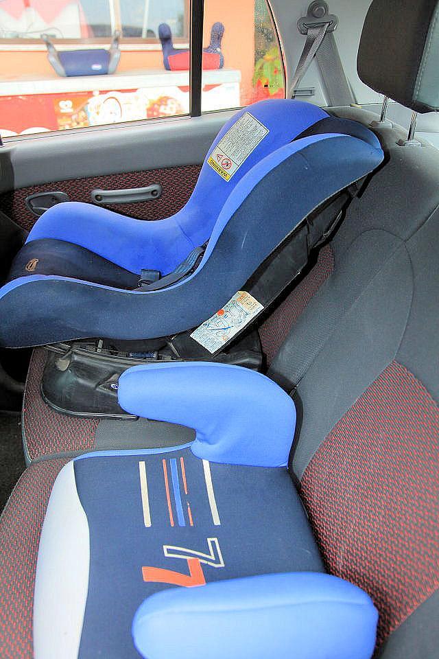 Corfu Car Hire FAQ Agni Travel