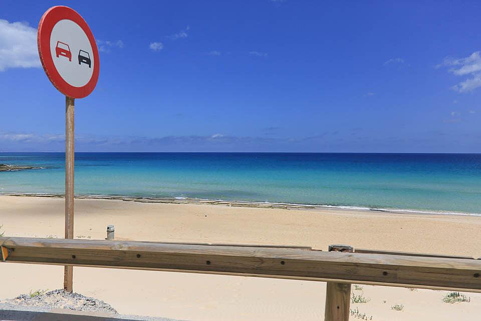 Fuerteventura Car Hire, Car Hire, Agni Travel