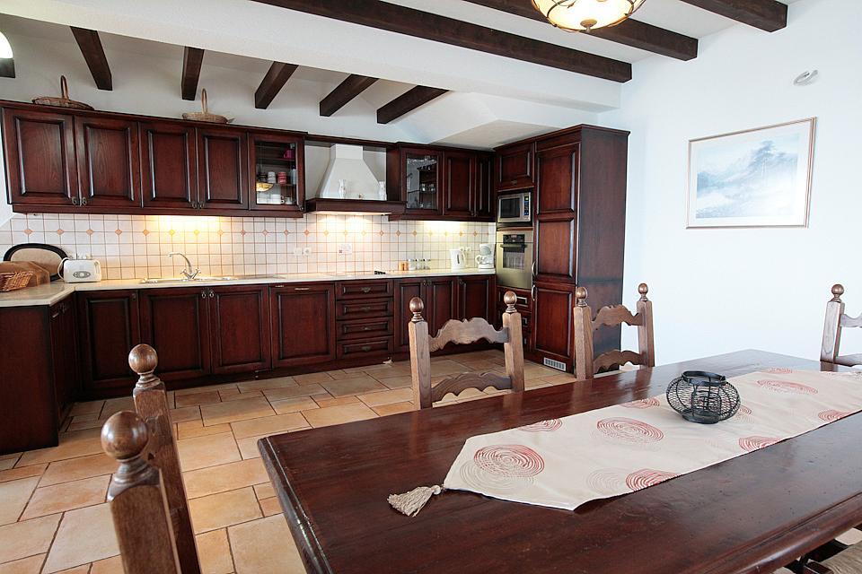 Villa Emilios Corfu Villa Emilios To Rent In Kalami