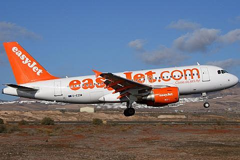 Lanzarote Flights, Flights, Agni Travel