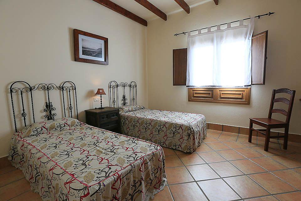 Villa Rubicon Marina Lanzarote Villa Rubicon Marina To Rent In Playa Blanca Sleeps 3 To 6