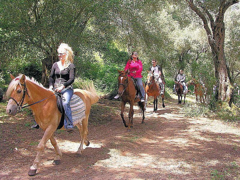 Corfu, Guides, Agni Travel