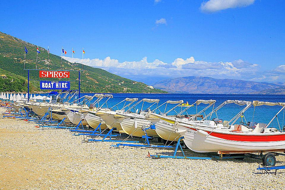 Top local or private tour guides in corfu | tourhq.