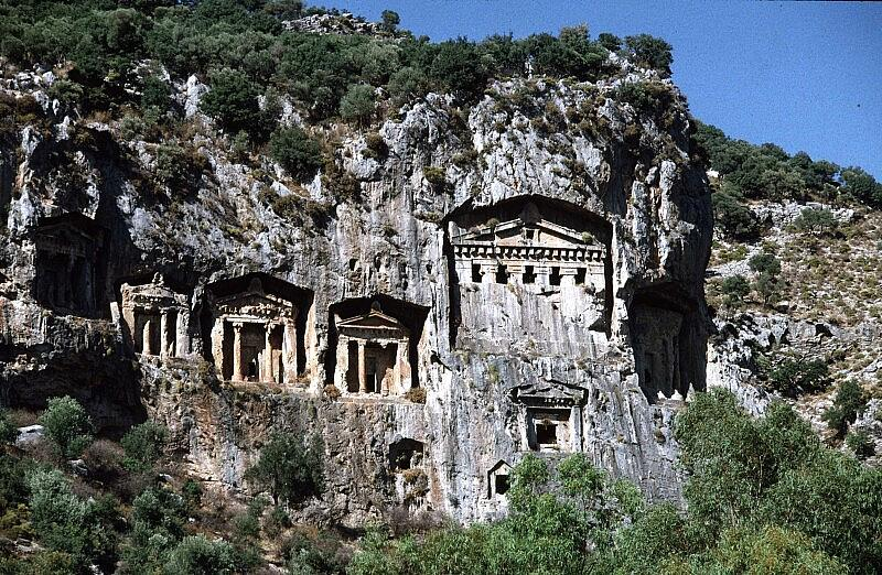 Dalyan Turkey  city photos gallery : Dalyan Turkey | Dalyan to Rent in Turkey by Agni Travel