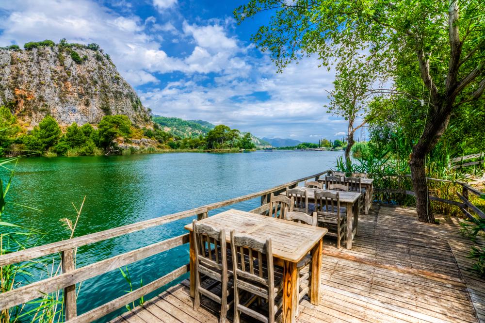 Top 7 Things to Do in Dalyan While Visiting Turkey
