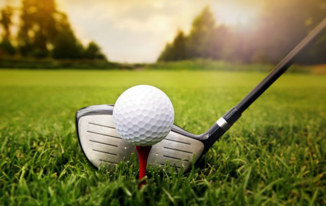 Golf Holidays in Turkey: A Complete Guide to the Best Golf Courses in Turkey