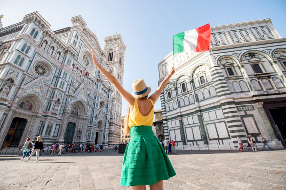A Taste of Tuscany: Foodie Trip through Italy's Most Stunning Region