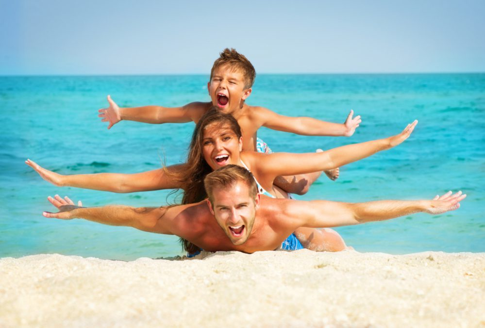 Feel Like A Local In Fuerteventura: The Holiday Guide That Every Family Needs