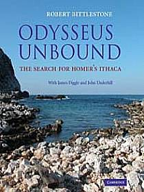 Odysseus Unbound, KEFALONIA READ ON, Kefalonia - Nikolas Cage - Read on and News, Kefalonia Travel Guide