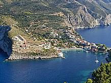 - Kefalonia Travel Guide