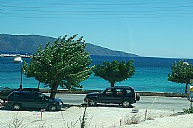 Weather, Overview, Kefalonia Overview, Kefalonia Travel Guide