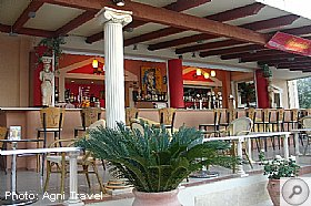 Internet Cafes in Katelios, KATELIOS, Kefalonia Resort Guide, Kefalonia Travel Guide