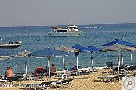SKALA, Kefalonia Resort Guide, Kefalonia Travel Guide