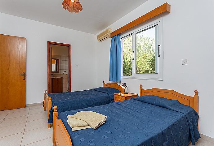 Villa Athina