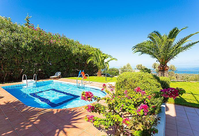 Villa Sevos