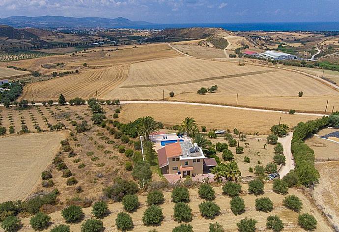 Villa Noni