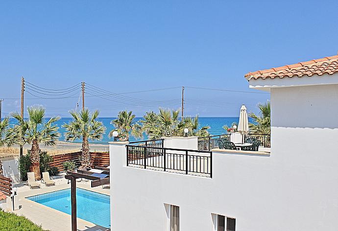 Review for Villa Aspelia