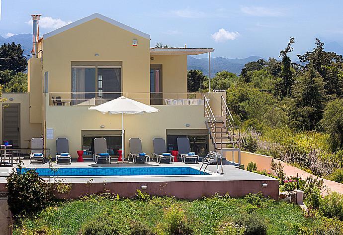 Villa Arda