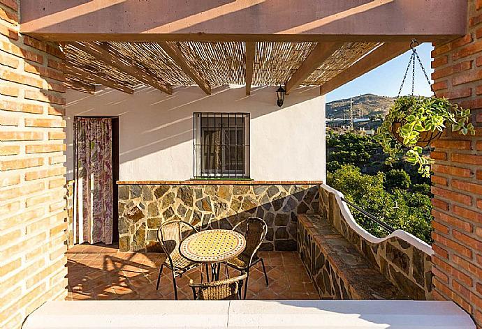 Villa Naiara