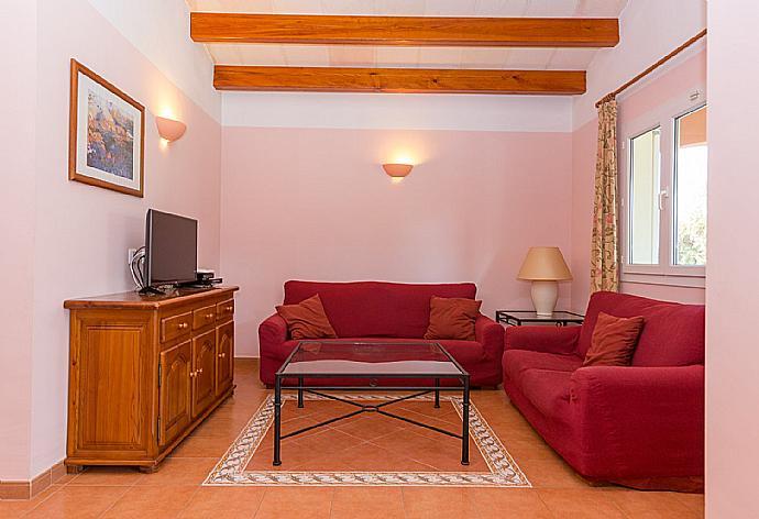 Villa Azalea, Cala en Bosch | Menorca Rentals with Private Pool