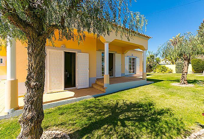 Casa Amendoeira