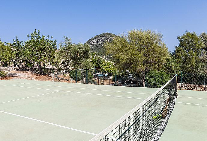 Villa La Coma