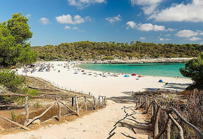 S Amarador Mallorca
