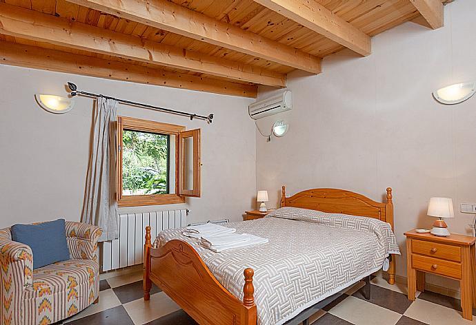 Villa Toni Corro