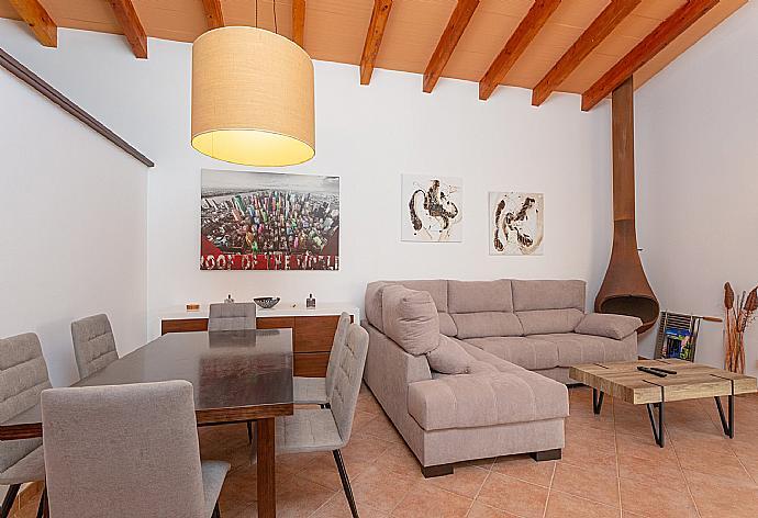 Villa Casa Xaloc