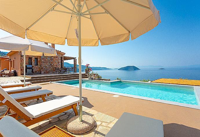 Villa Diona