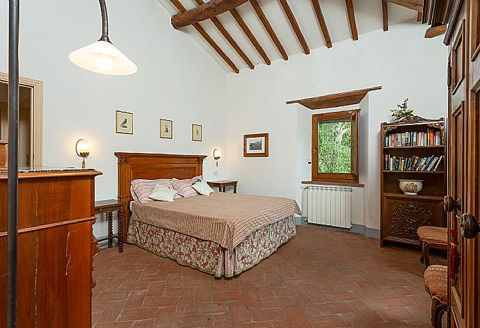 Villa Il Giulione