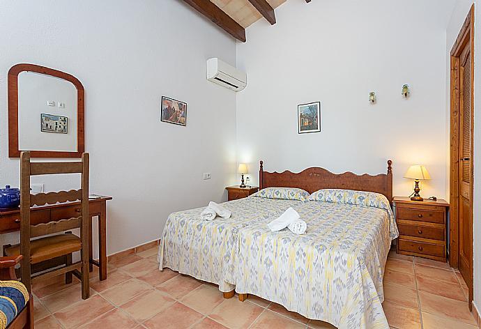 Villa Can Soler I