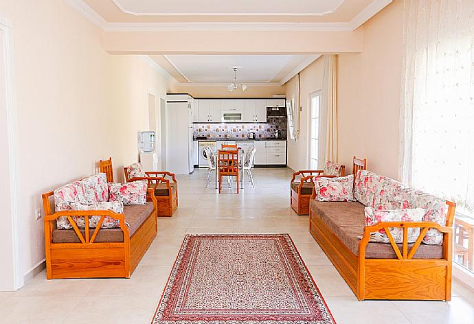 Villa Duman 3