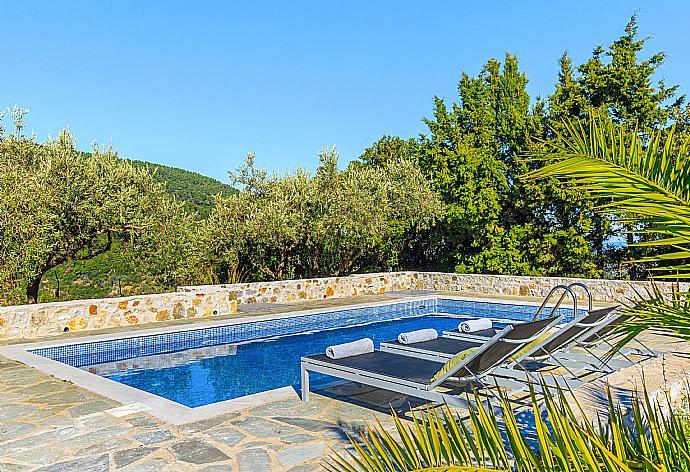 Villa Levanda