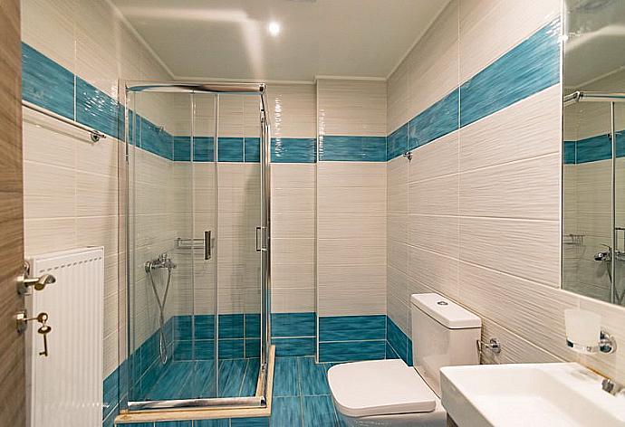 Blue Oyster Beach Villa IV