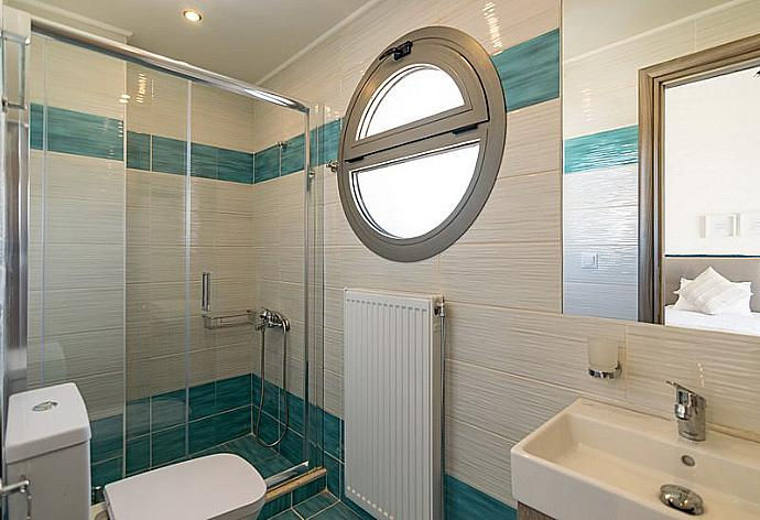 Blue Oyster Beach Villa VI