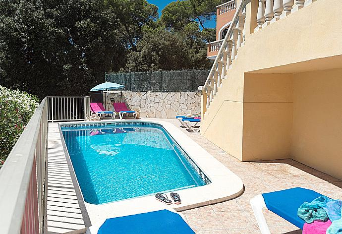 Villa Miel