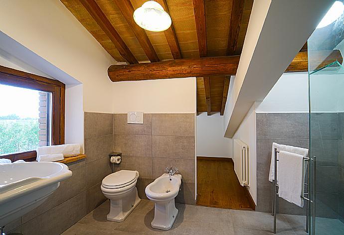 Villa Il Girasole