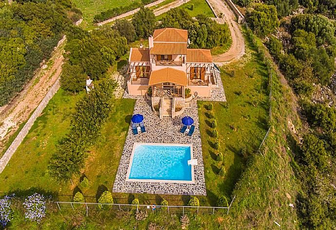 Villa Aetos