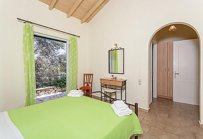 Villa Belvedere Verde