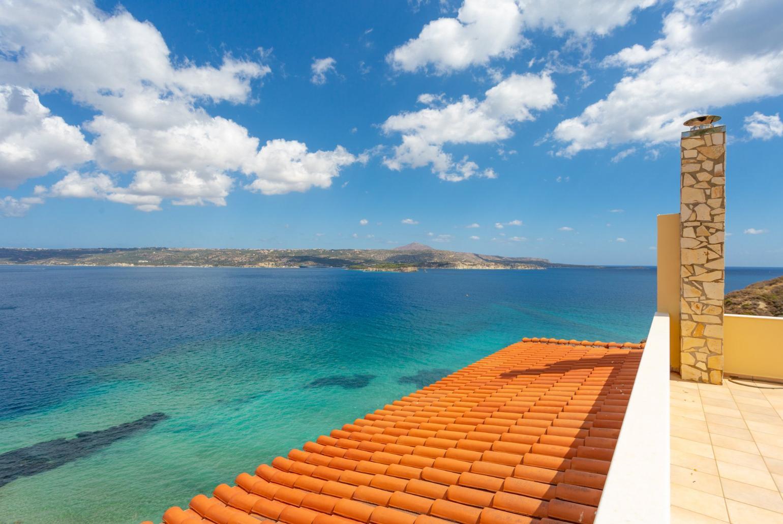 Bay View Villa Lanzarote