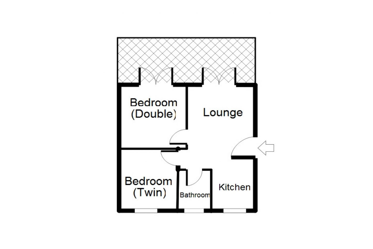 Dolphin Villa 3 Moggonisi Paxos Rentals Maytronics Pool Cleaner Wiring Diagram With Shared Swimming And Panoramic Views 5 Of 26